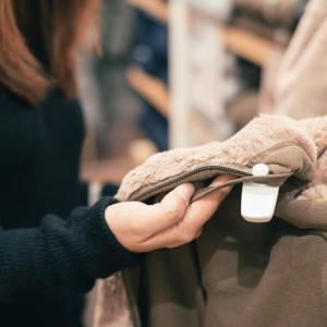 新しい服を買い続けるサイクルから抜け出す7つの考え方。