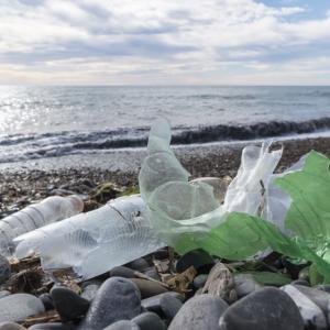 ゴミを減らす生活をしたいのに、うまくいかずうつうつとします←質問の回答。