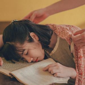 脳を疲れさせない方法と、疲れたときの対処法。