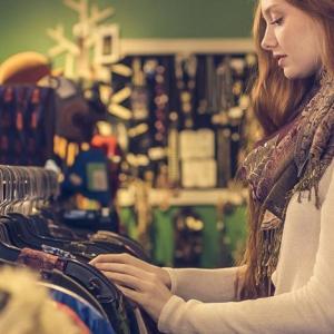 ファッション業界のゴミ問題を解決する3つの方法(TED)