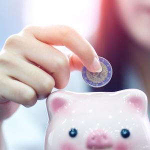 お金を使いすぎずに暮らすヒント:お金の使い方の記事のまとめその5