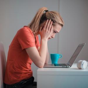 オフタイムに、うだうだと仕事のことを考えるのをやめる方法(TED)