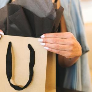 よくある買い物の言い訳と、それに対して自分でできる反論の例、前編7個。