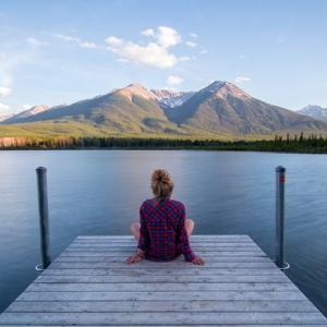 瞑想 – 今日もっとも重要なたったひとつのスキル(TED)