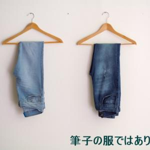 ミニマリスト主婦、筆子の14着の服を公開、写真つき(2020年夏版)