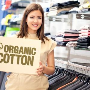 天然繊維の服を買う店や私がよく食べている物(質問とその回答特集)。
