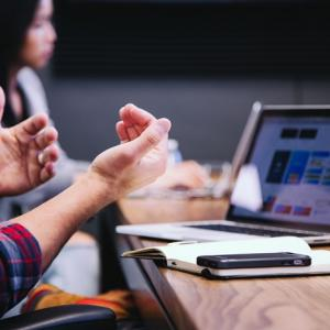 複雑な仕事環境をシンプルにする6つのルール(TED)