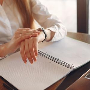 片付ける時間の作り方~忙しい主婦でも、不用品を捨てる時間はある。