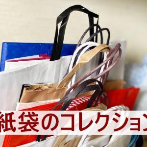 家族が不用品を捨てるのを上手にサポートする方法(後編)