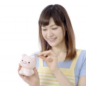 お金を貯めるための3つの心理的な戦略(TED)