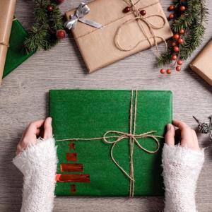 プレゼントに関する記事のまとめ:捨て方、断り方、選び方。