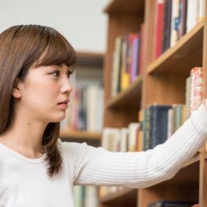 次々と本を買ってしまうのをやめる方法。
