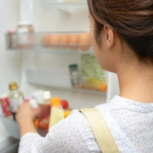 使ったらしまう人になる方法:ガラクタのない家で暮らすコツ(その2)