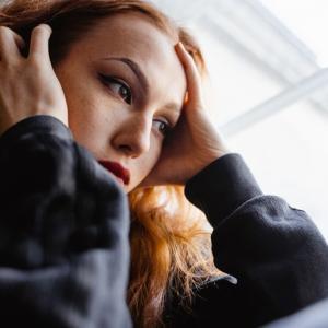 浪費を引き起こす日々のストレスとうまく付き合う5つのコツ。