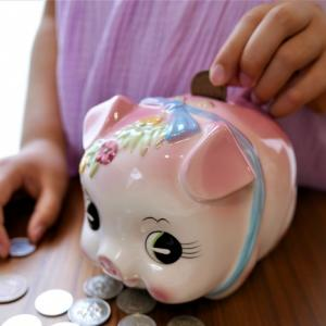 いつも予算をオーバーしてしまうなら、こんな方法を試してみては?(TED)