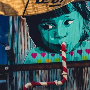 自分の創造性を解放しよう:イーサン・ホーク(TED)