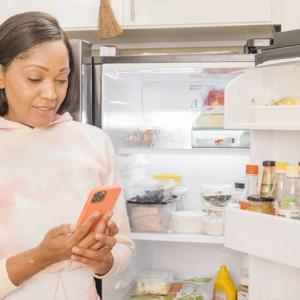 食べ物を買いすぎないコツ:残りものを冷蔵庫で腐らせるあなたへ。