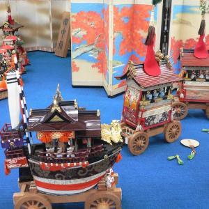 祇園祭:山鉾巡行も中止に!