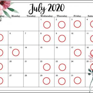 【お知らせ】最新 7月レッスンスケジュール