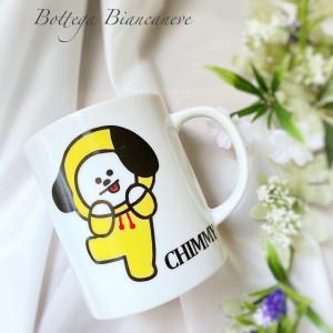 【フリーコース】大好きなキャラクターマグカップ