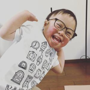 つーさんがハマっている10のこと〜前編〜