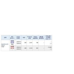 株トレ-ド 116