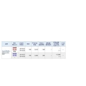 株トレ-ド 242