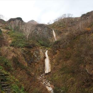 妙高山 2