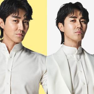 「チャ・スンウォン!」今週のまとめ記事(2020年3月4週)
