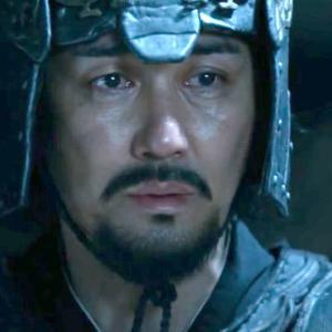 チャ・スンウォン氏「風の王国」CM公開