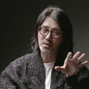 [web記事]『楽園の夜』オム・テグ×チョン・ヨビン×チャ・スンウォン、制作記を明かす