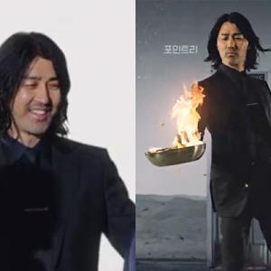 「チャ・スンウォン!」今週のまとめ記事(2021年4月5週/5月1週)