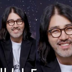 「チャ・スンウォン!」今週のまとめ記事(2021年5月2週)