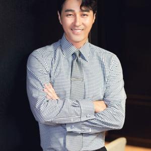 [web記事]チャ・スンウォン映画『シンクホール』で夏の劇場を盛り上げる
