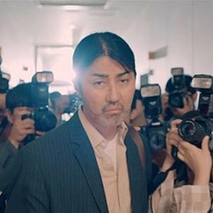 [web記事]チャ・スンウォン×キム・スヒョン、『ある日』ティーザー映像公開...新犯罪ドラマ