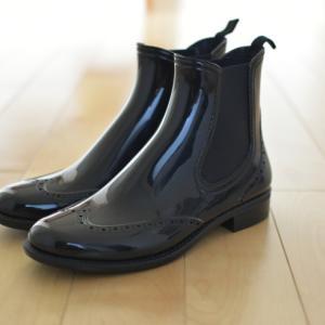 新しい長靴&風水を取り入れた下駄箱収納