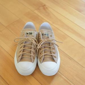 運気アップに新しい靴&下駄箱のお掃除