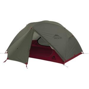 ソロキャン用テント(1~2人用)をピックアップ、比較検討してみた