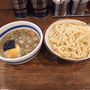 東京「伝説のラーメン店」12店 現在も営業中の店を実食詳細レポ