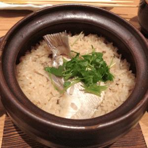 「魚菜由良 雑魚亭」大井町の予約が取れない名店が虎ノ門横丁に進出