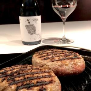 海外の挽肉を使って美味しいハンバーグを作る方法