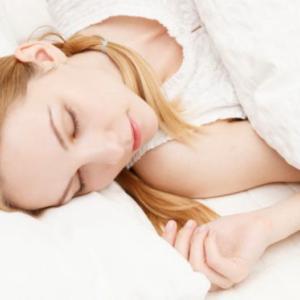 睡眠は本当に免疫力と関係があるの?