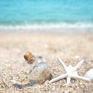 夏休みの製品発送と定期便のお届け日変更について