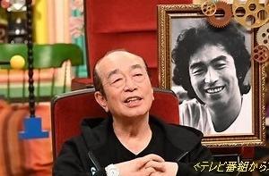志村けんさん(70)が亡くなられた