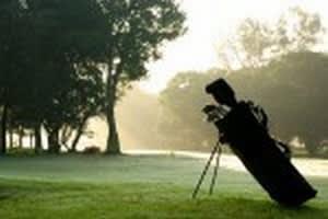 ゴルフ練習 (忘備録)