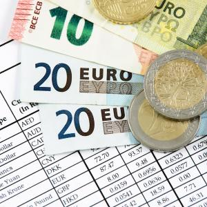 最適なレートで外貨両替が出来る場所紹介