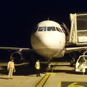 シェムリアップ国際空港 プラザ プレミアム ラウンジ Plaza Premium Lounge 訪問記