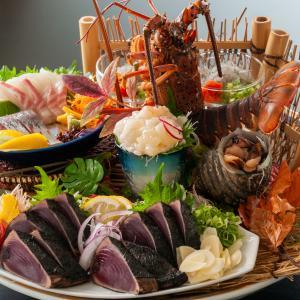 JAL国内線機内食の提携店で実際の食事がしてみたい!