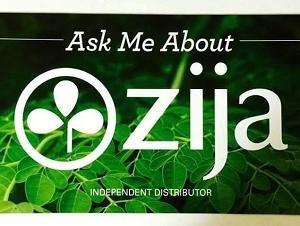 【ZIJAジージャライフ】あなたの「課題」と「答え」を結びつける「人生の課題解決サポート」
