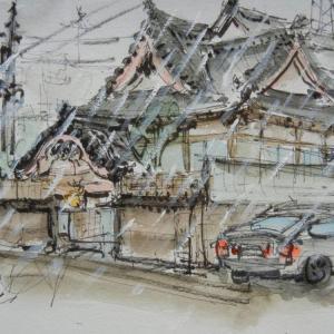 東京・西荻窪の銭湯